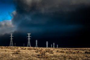 audyt energetyczny